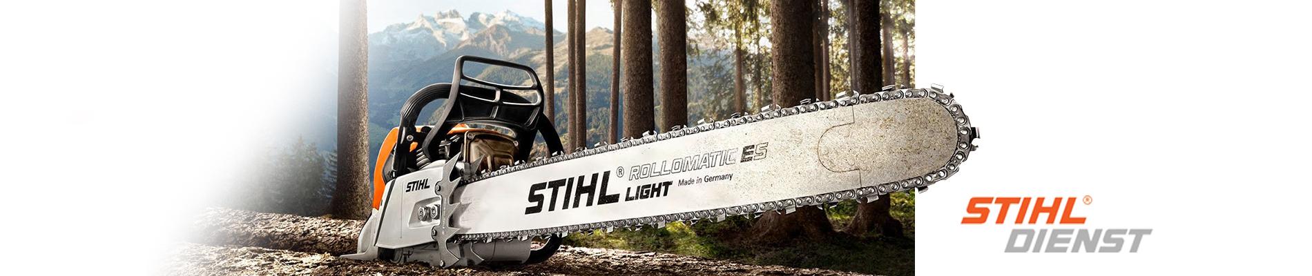 Stihl-Header-2