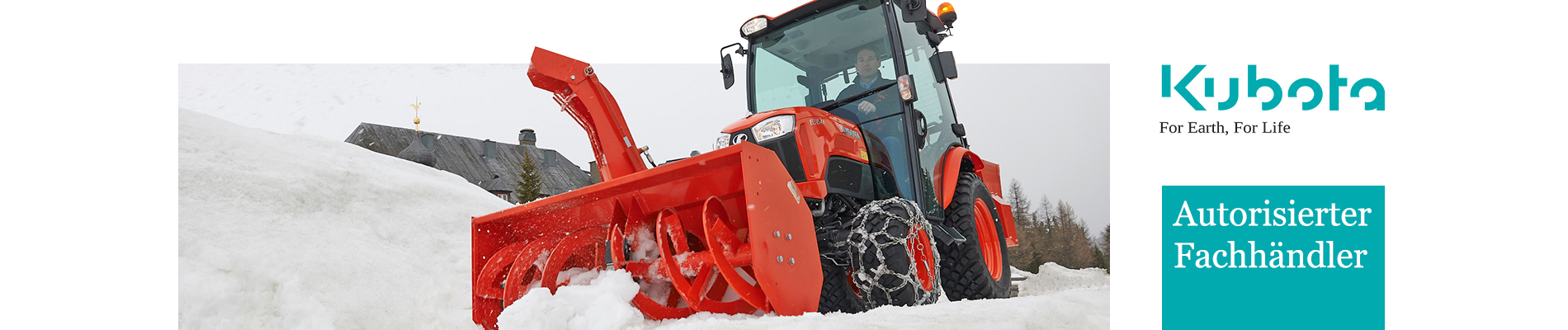 Kubota-2-Header-gross