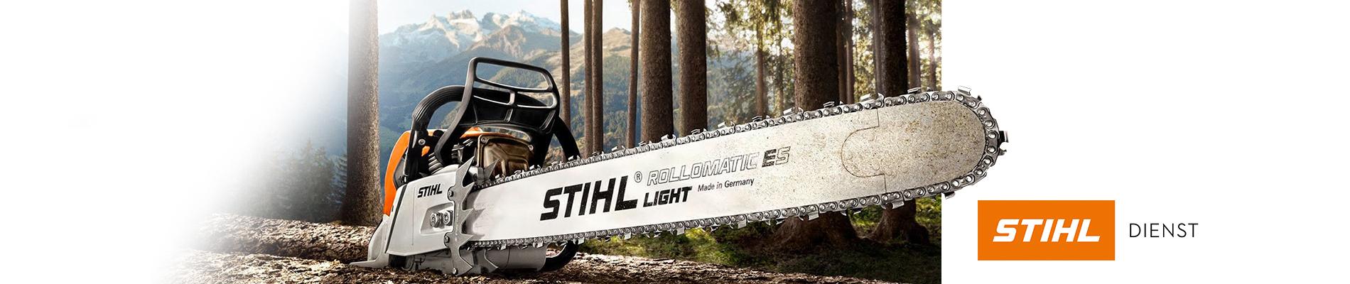 Stihl-Header-2-neues-Logo